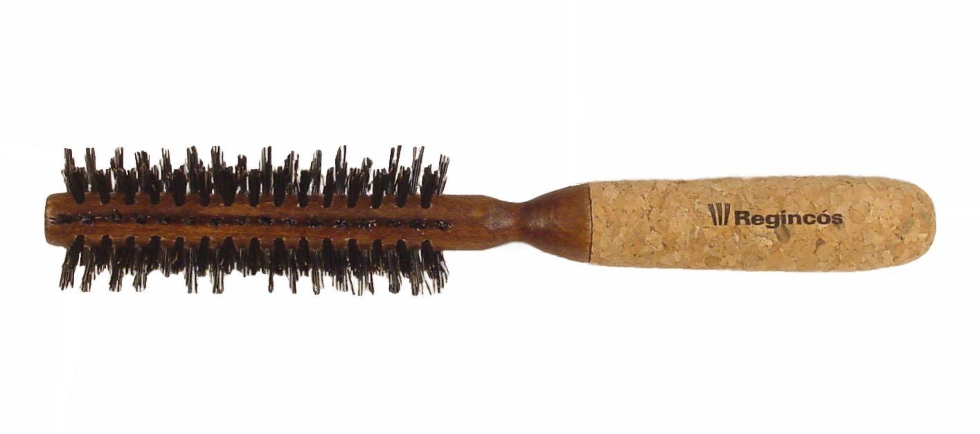 Cork 608 Small