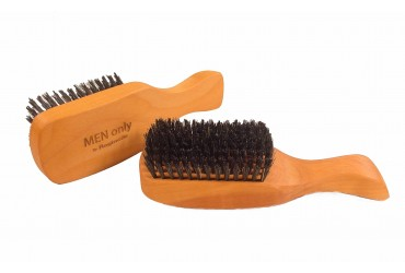 MEN brush / MEN Only