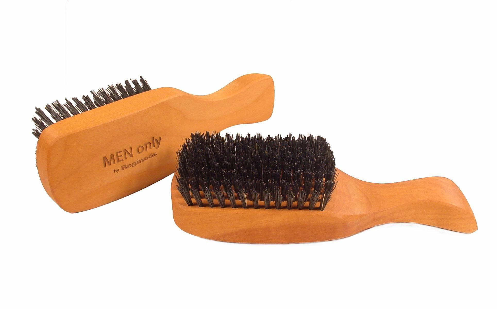 MEN brush / MEN Only