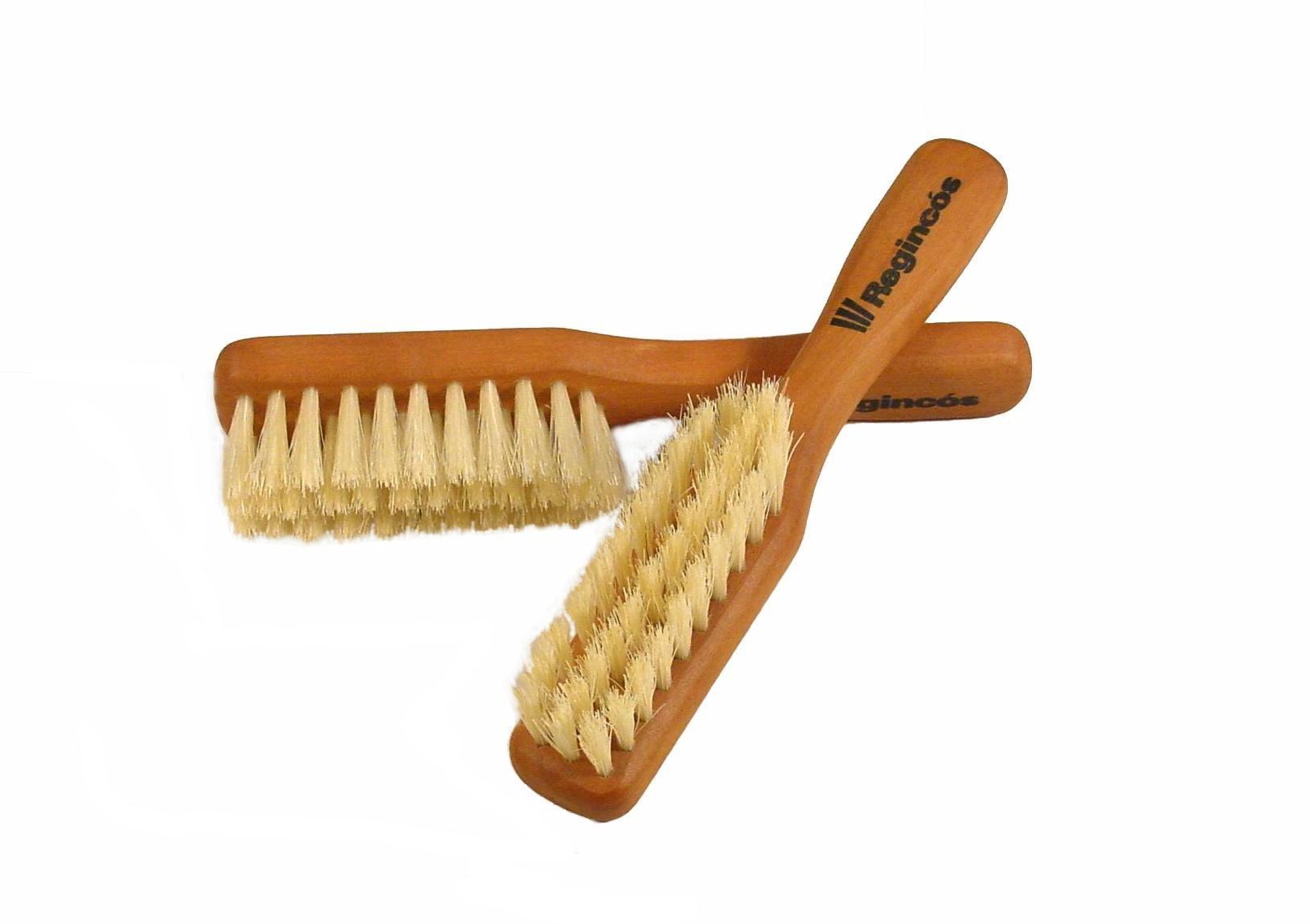 FADE brush / Pequeño