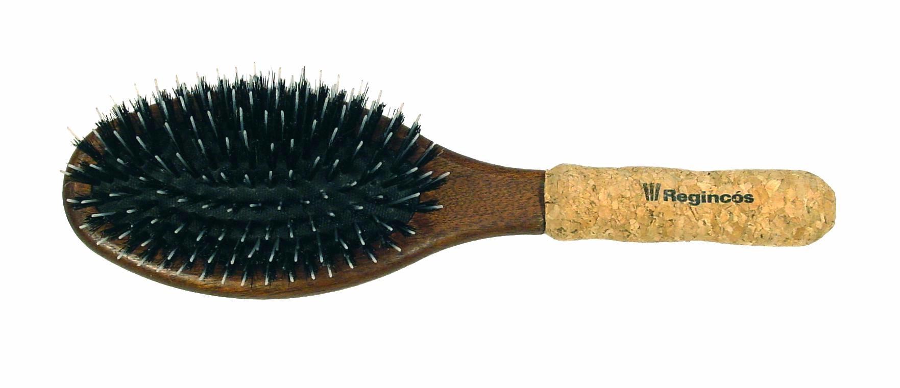 Hair Extensions Cork 16