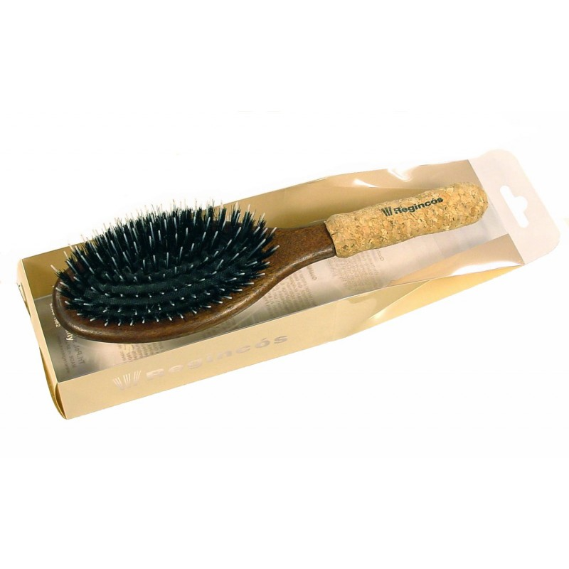 Hair Extensions Cork 104