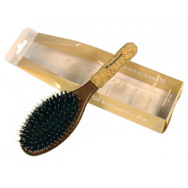 Hair Extensions Cork 27