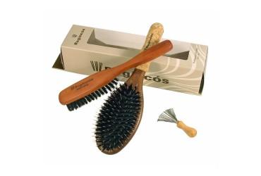 Brush Kit You & Me / 01