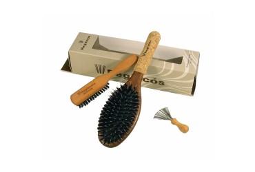 Brush Kit You & Me / 02