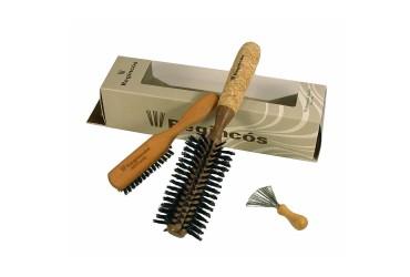 Brush Kit You & Me / 04