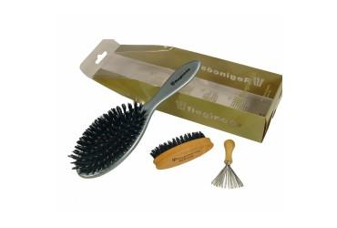 Brush Kit You & Me / 05