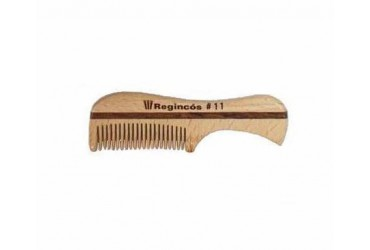 MINI / Beard comb