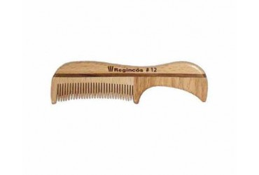 Small / Beard comb