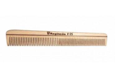 Stylist Cut Comb