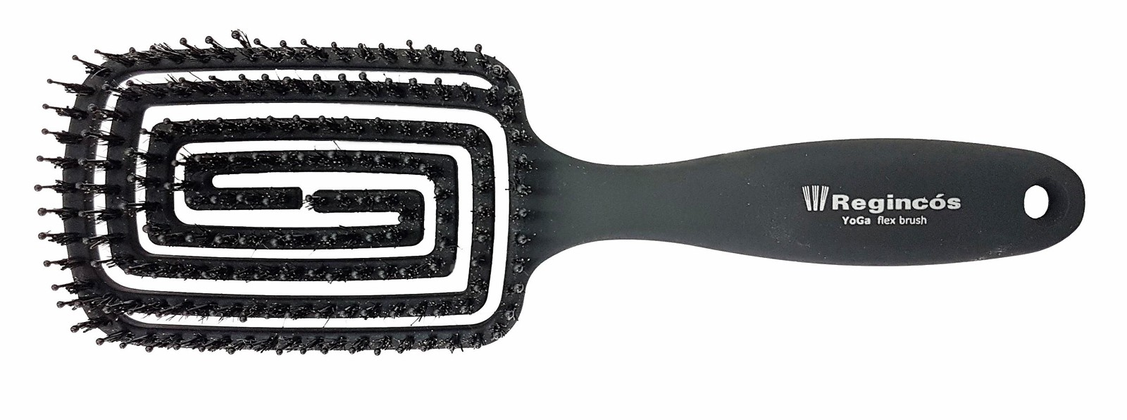 YoGa brush