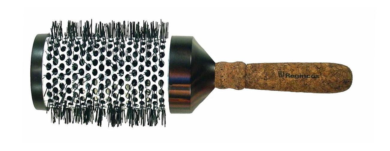 Ceramic Cork / Jumbo