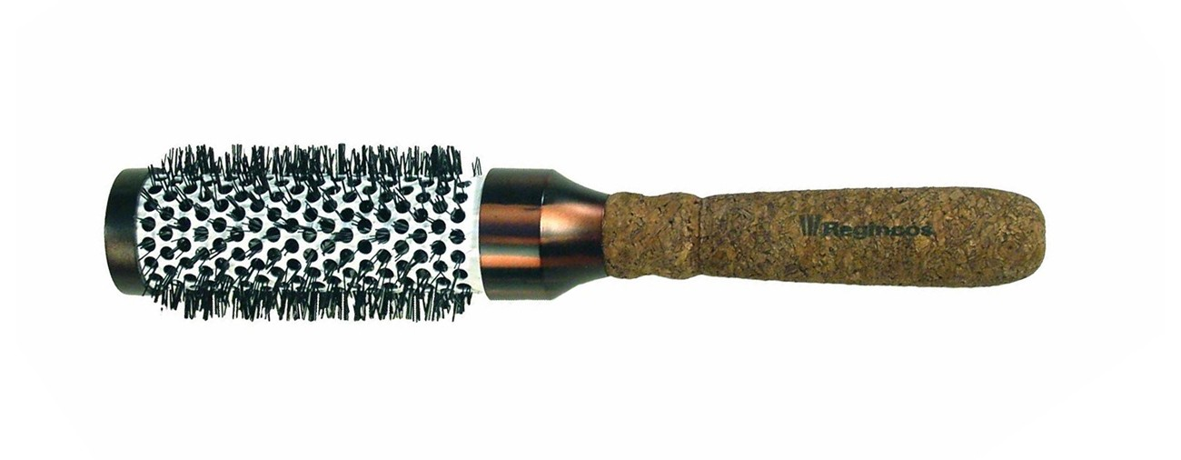 Ceramic Cork / Pequeño