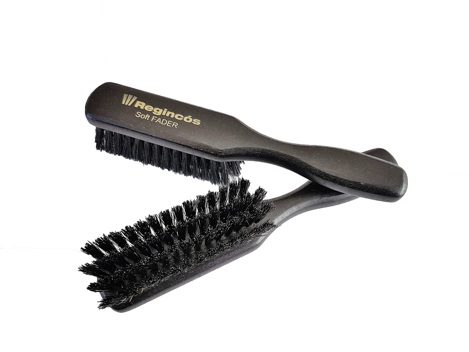BLACK Fade brush