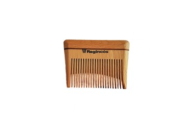 Professional Beard Comb
