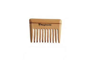 Afro Comb / wide tooth