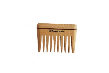 Afrom Comb / Special tooth