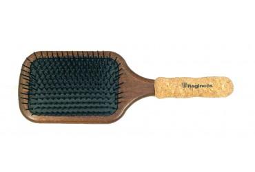 PADLE Cork / púa Nylon