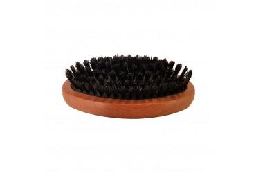 BARBA cushion / soft bristles