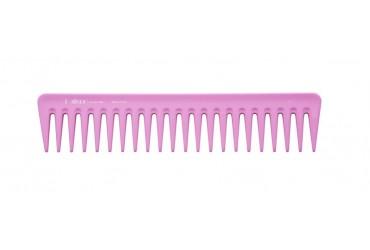 IBIZA DT Rose comb