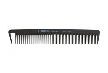 IBIZA Section Carbon Comb