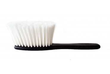 BARBA line / Neck brush