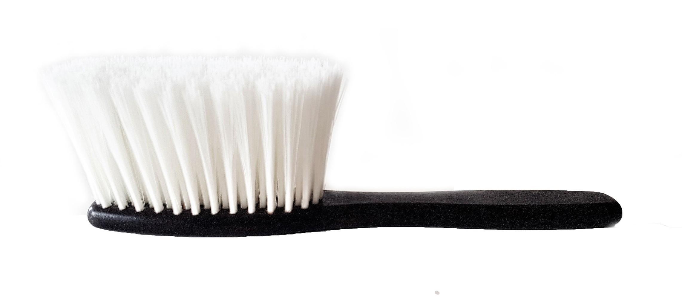BARBA line / Neck brush