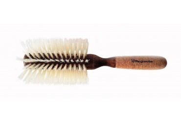 670 Cork Blonde / XLarge