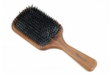PADDLE Wood / 100% Jabalí