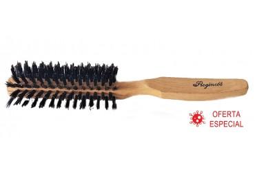 CV 12 Half Round brush