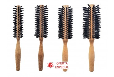 Pack Basic 4 brushes