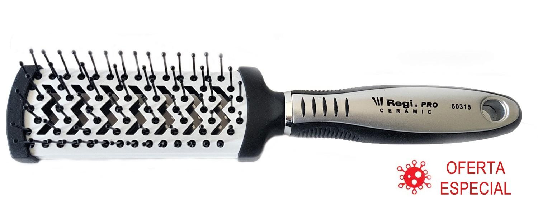 Ceramico Vent brush CV 22