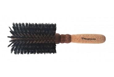 e.Cork 870 black / X.Large