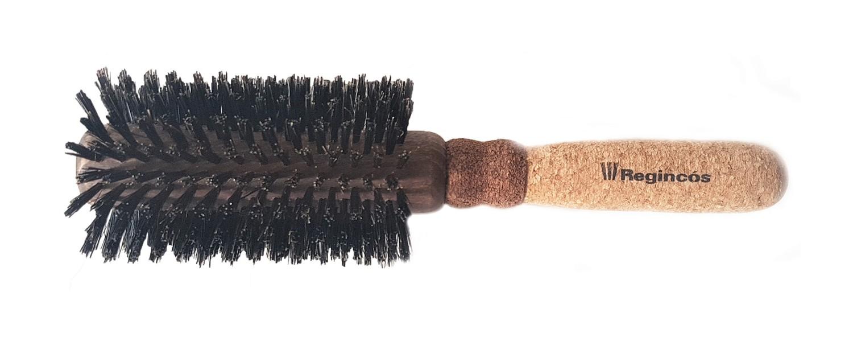 e.Cork 870 black / Large