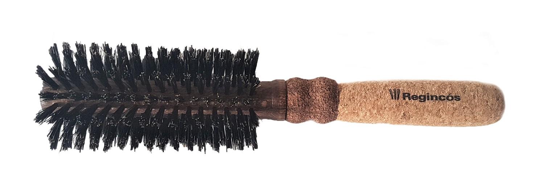 e.Cork 840 black / Medium